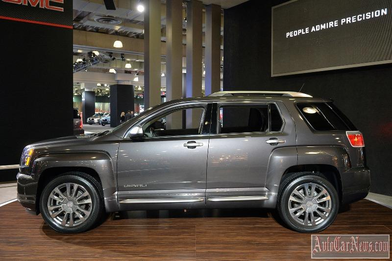 2016_gmc_terrain_ny_photo-10