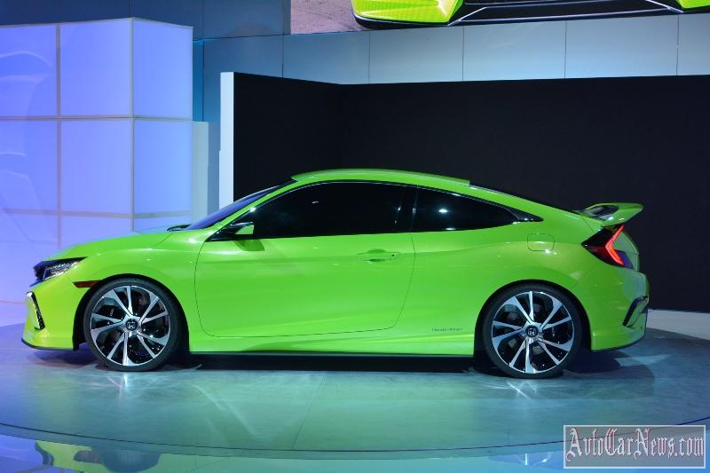 2016_honda_civic_concept_ny_photo-10
