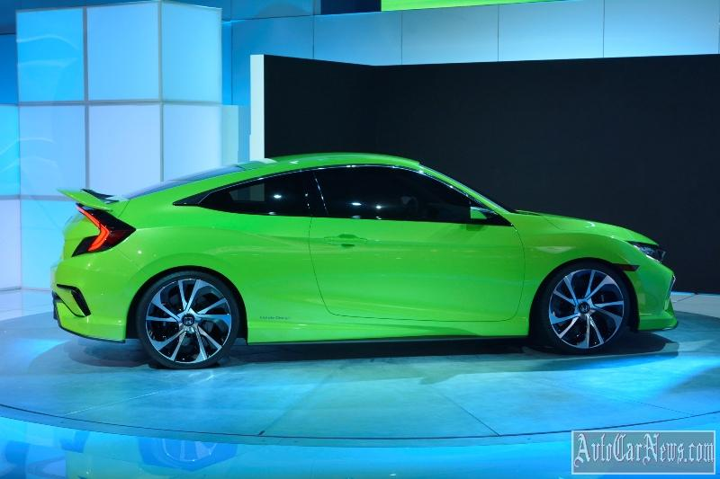 2016_honda_civic_concept_ny_photo-11