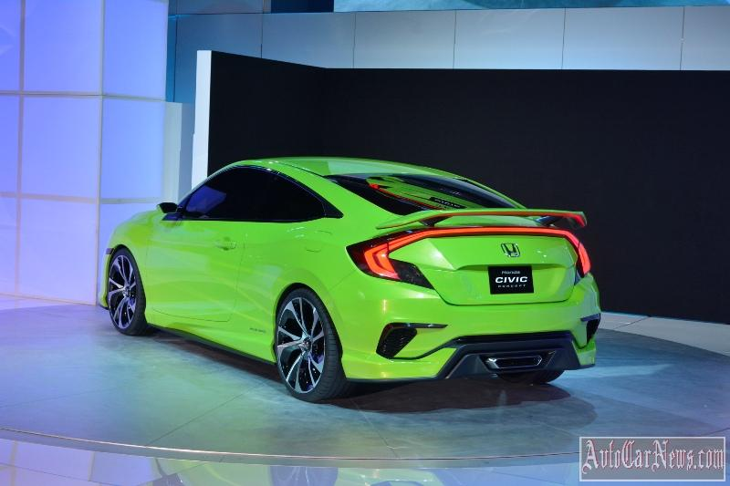 2016_honda_civic_concept_ny_photo-14