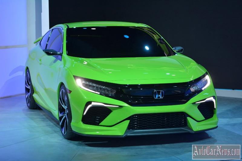 2016_honda_civic_concept_ny_photo-15