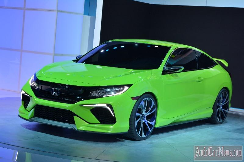 2016_honda_civic_concept_ny_photo-17