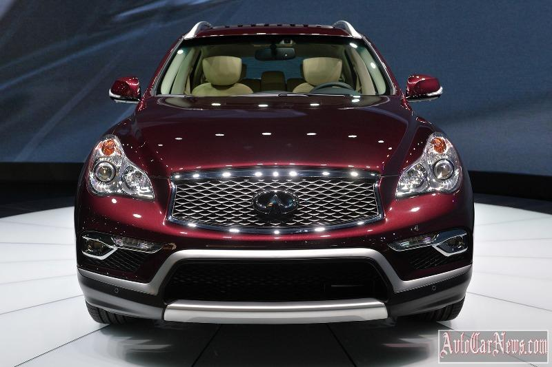 2016_infiniti_qx50_ny_photo-11