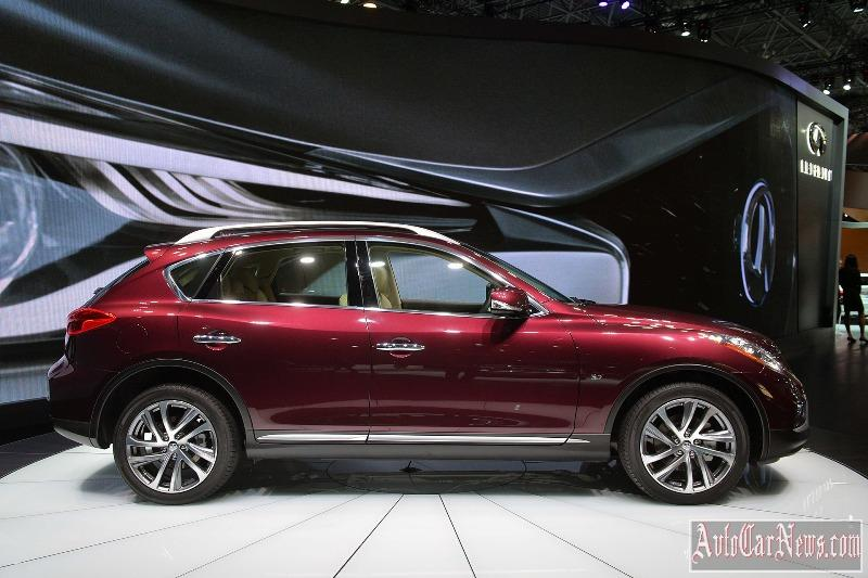 2016_infiniti_qx50_ny_photo-12