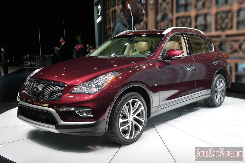 2016_infiniti_qx50_ny_photo-14