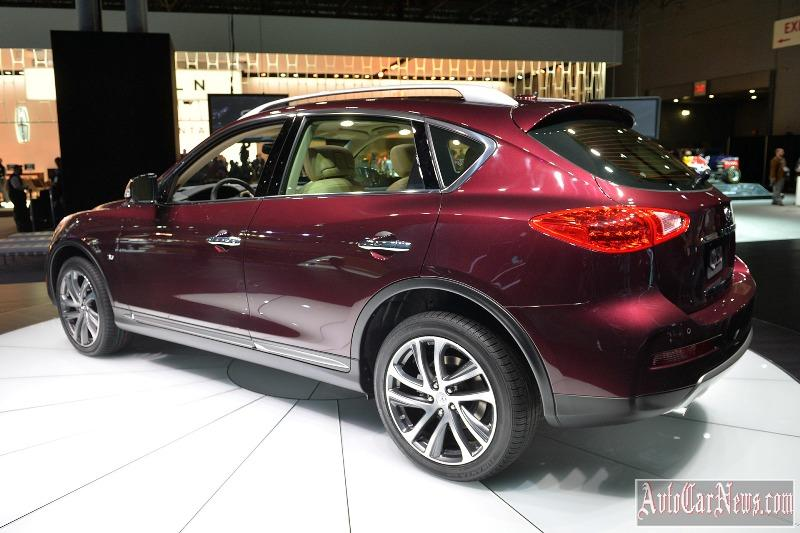 2016_infiniti_qx50_ny_photo-15