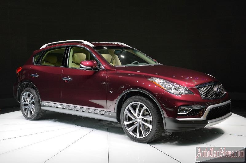 2016_infiniti_qx50_ny_photo-16