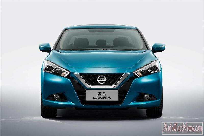 2016_nissan_lannia_photo-04