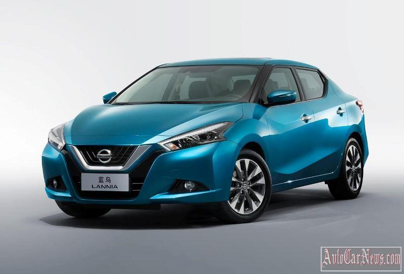 2016_nissan_lannia_photo-08