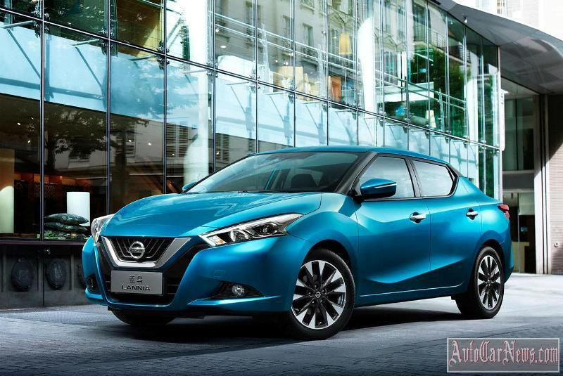 2016_nissan_lannia_photo-11