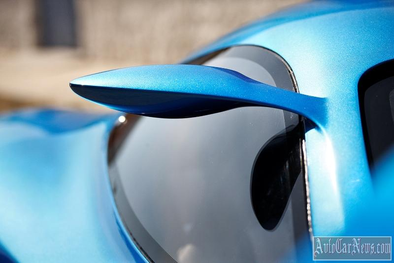 toroidion_1mw_supercar_photo-06