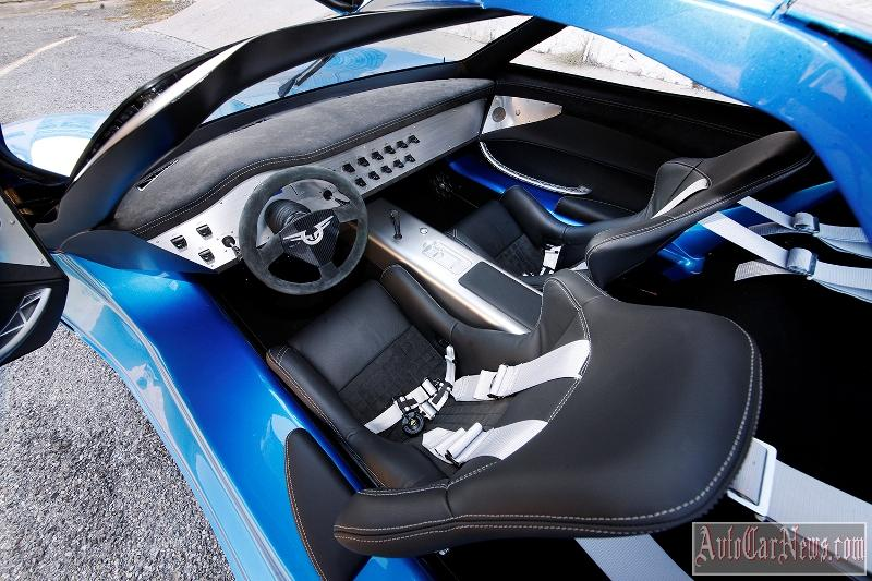 toroidion_1mw_supercar_photo-10