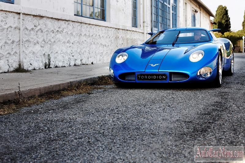 toroidion_1mw_supercar_photo-17