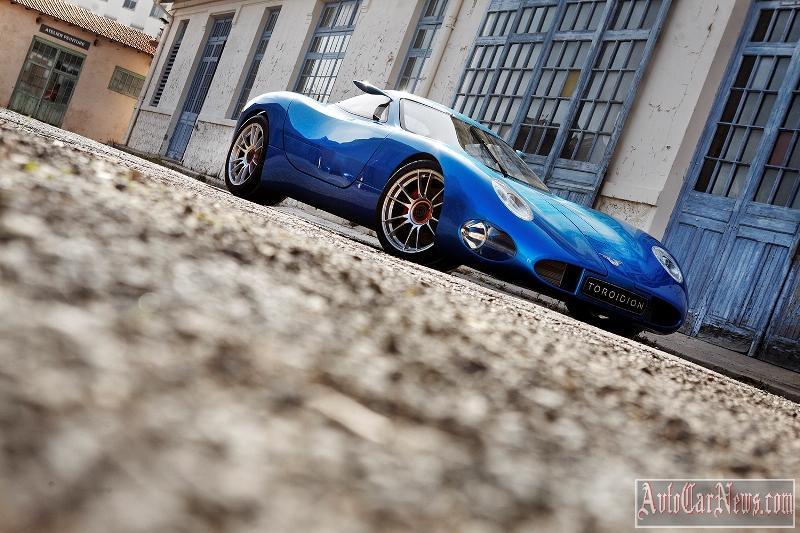 toroidion_1mw_supercar_photo-19