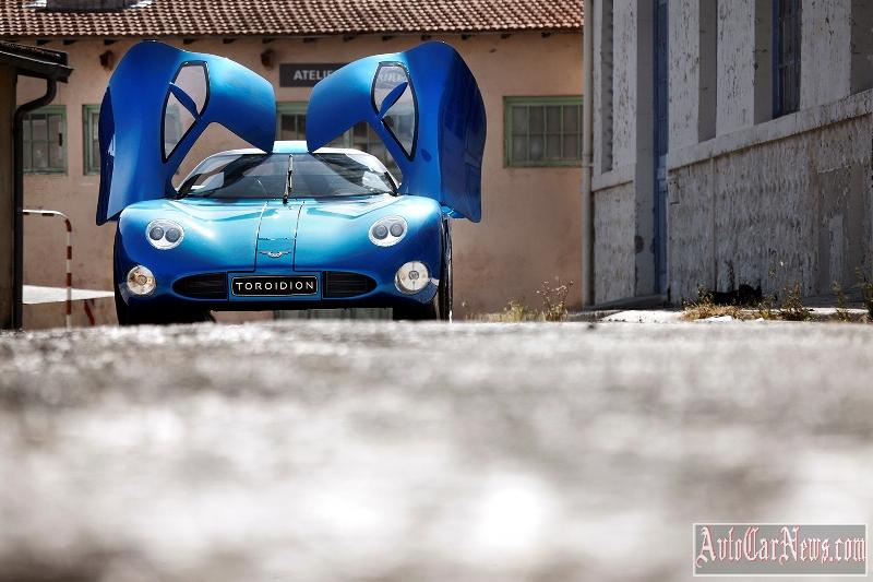 toroidion_1mw_supercar_photo-23