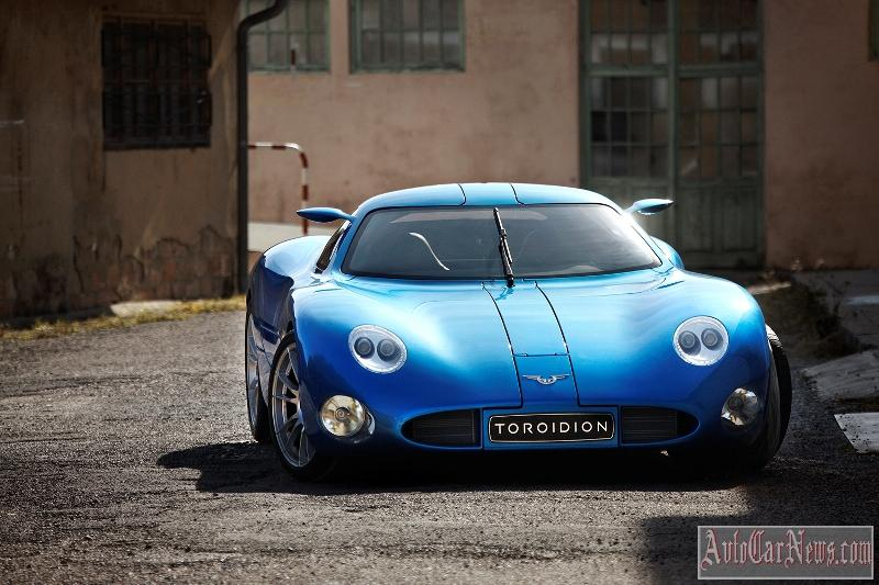 toroidion_1mw_supercar_photo-25