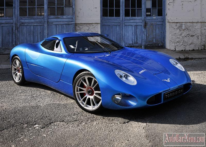 toroidion_1mw_supercar_photo-26
