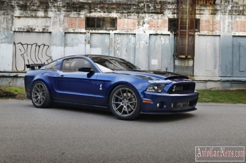 2011-shelby-mustang-gt500-06