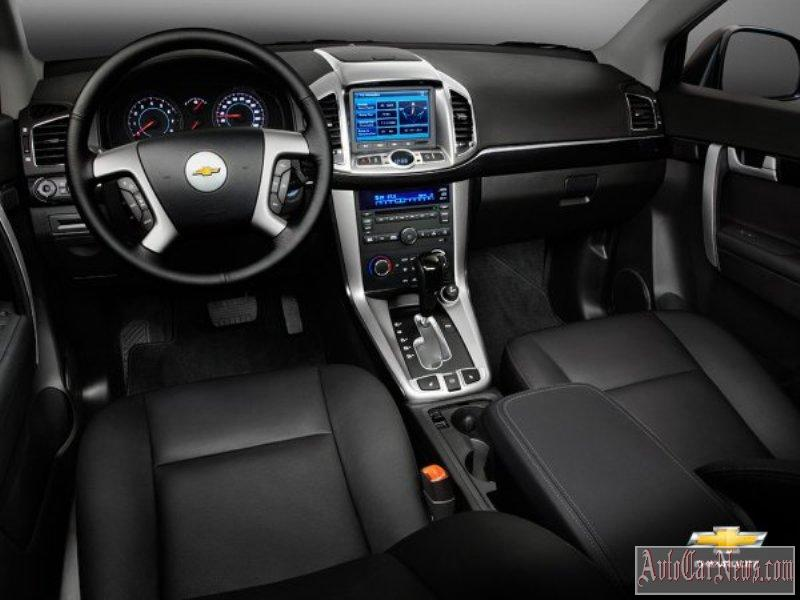 2014_chevrolet_captiva_photo-18