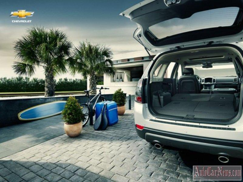 2014_chevrolet_captiva_photo-21