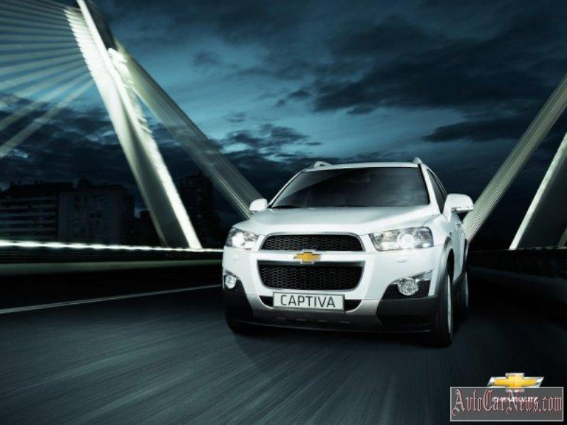 2014_chevrolet_captiva_photo-22
