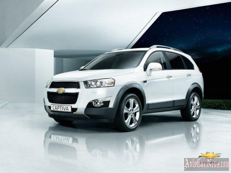 2014_chevrolet_captiva_photo-23