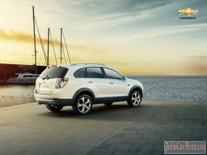 2014_chevrolet_captiva_photo-24