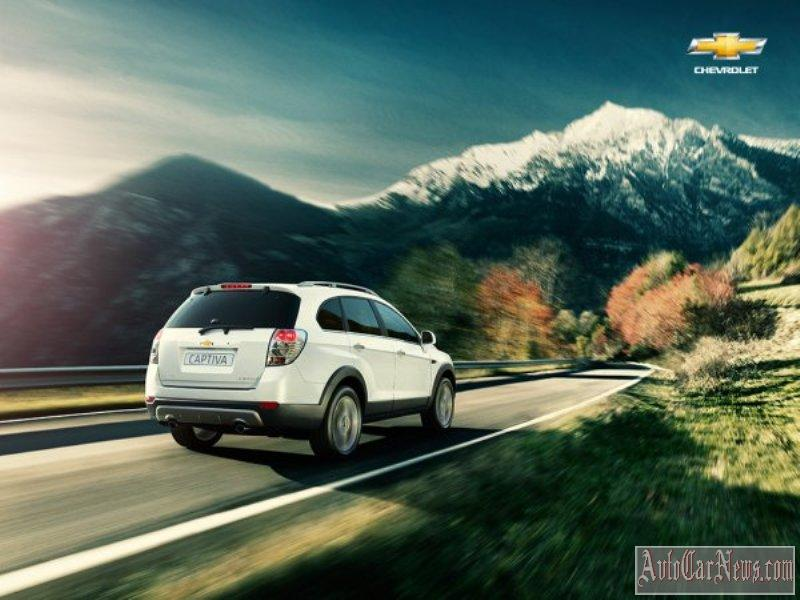 2014_chevrolet_captiva_photo-25