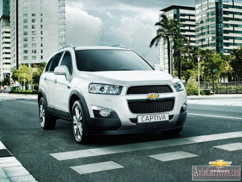 2014_chevrolet_captiva_photo-26