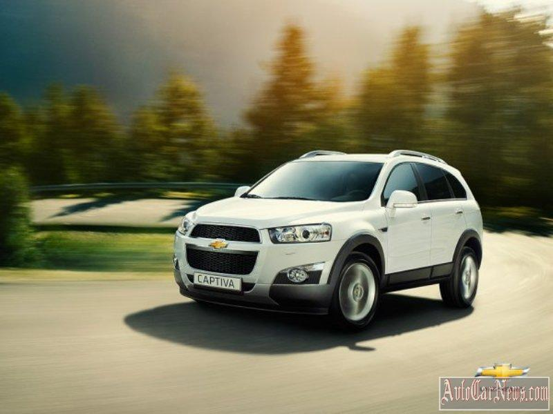 2014_chevrolet_captiva_photo-27