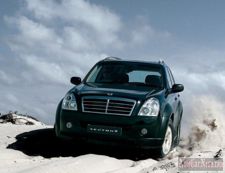 2014_ssangyong_rexton_photo-06