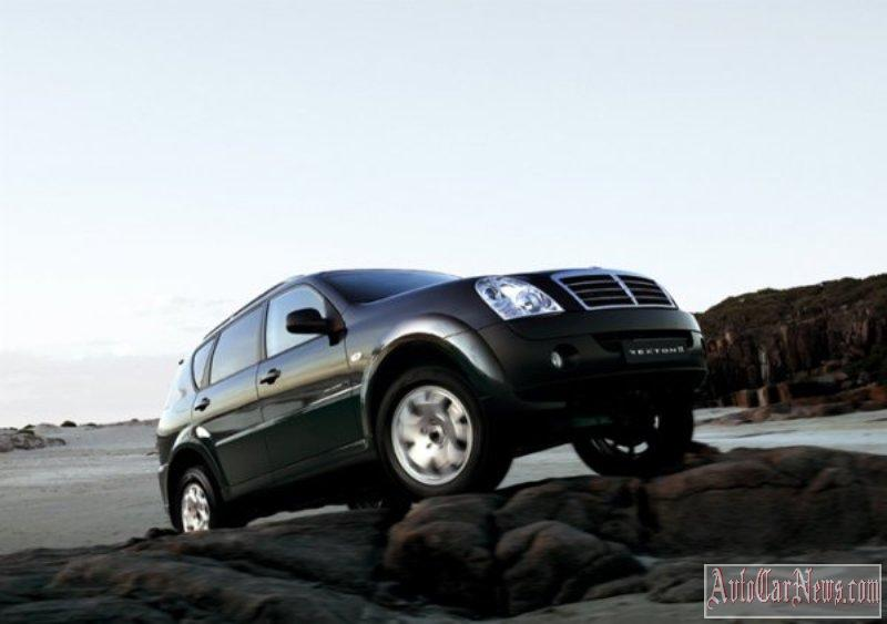 2014_ssangyong_rexton_photo-07