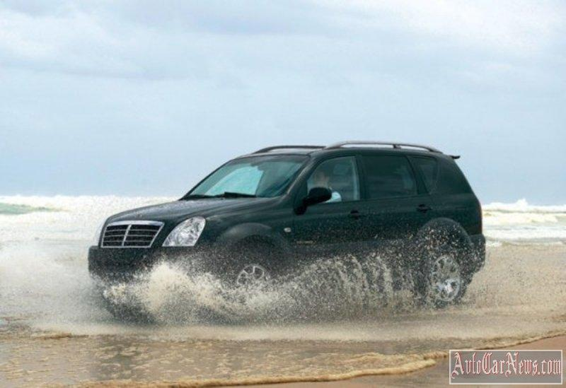 2014_ssangyong_rexton_photo-09