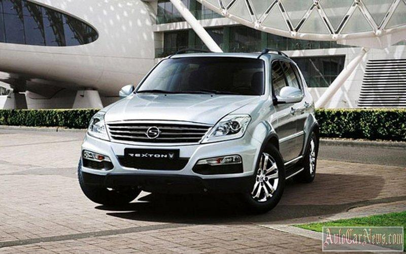 2014_ssangyong_rexton_photo-13