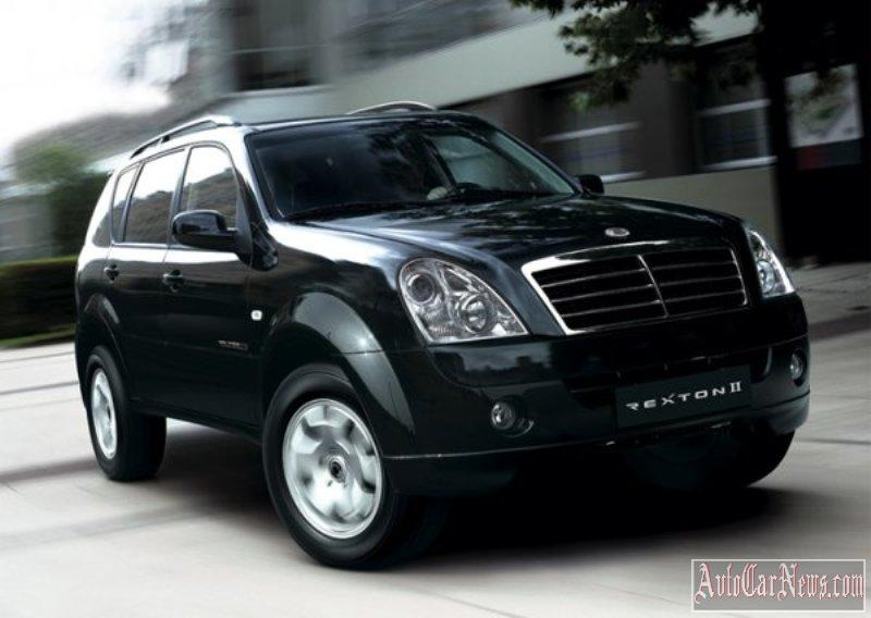 2014_ssangyong_rexton_photo-14