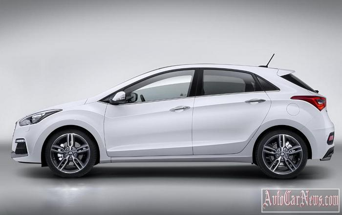 2015-Hyundai-i30-Photo-03