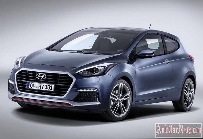 2015-Hyundai-i30-Photo-04