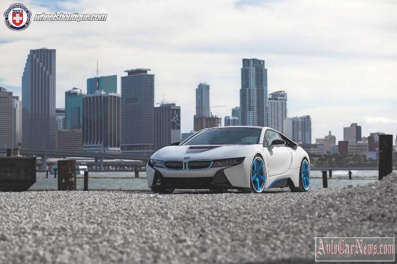 2015-bmw-i8-hre-wheels-02