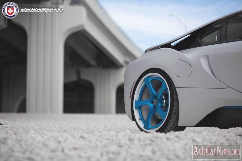 2015-bmw-i8-hre-wheels-03