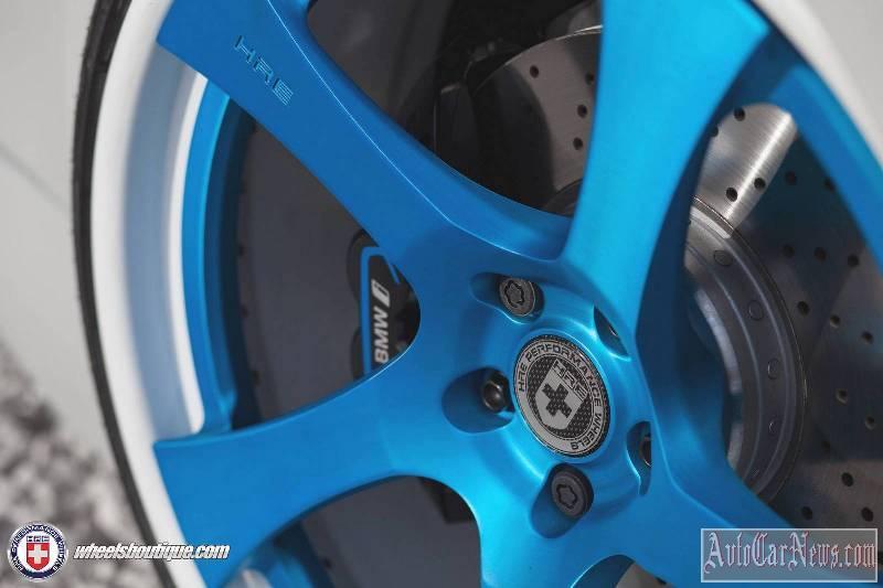 2015-bmw-i8-hre-wheels-05