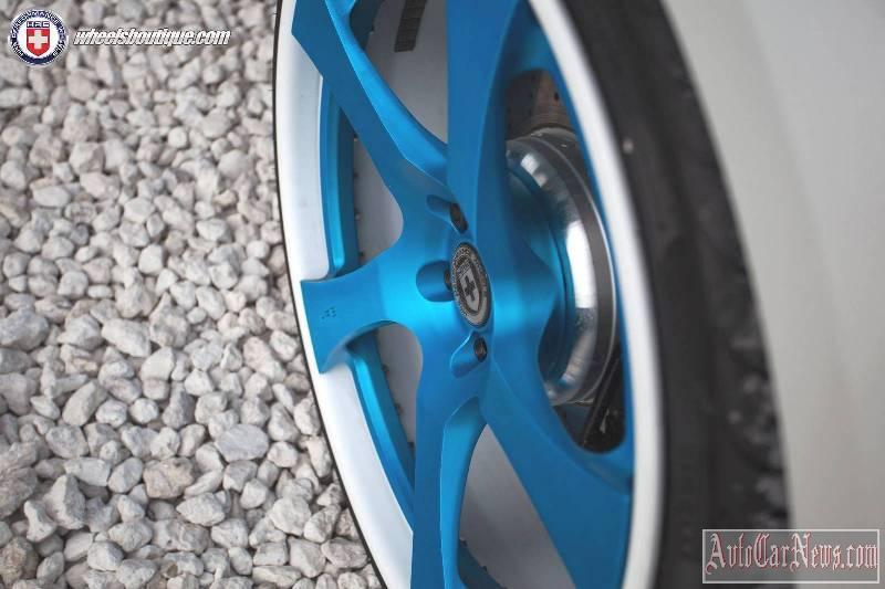 2015-bmw-i8-hre-wheels-09