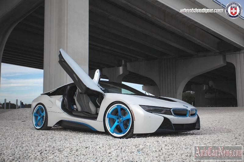 2015-bmw-i8-hre-wheels-10