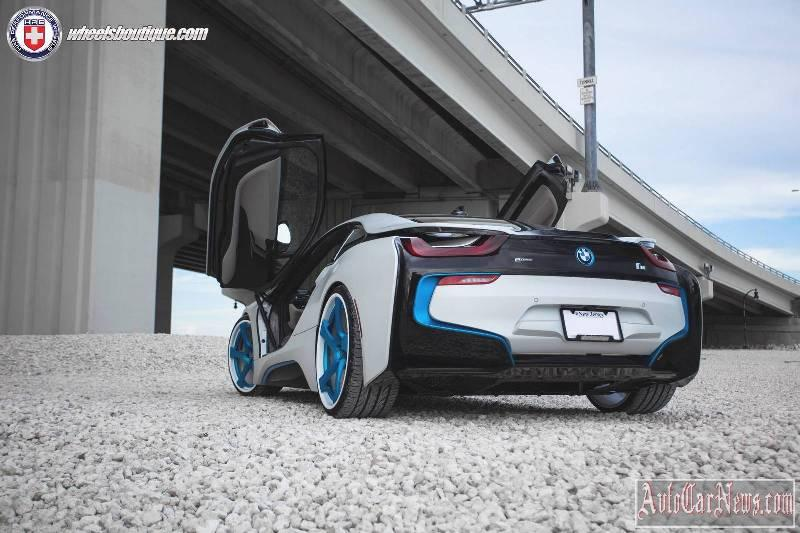 2015-bmw-i8-hre-wheels-14