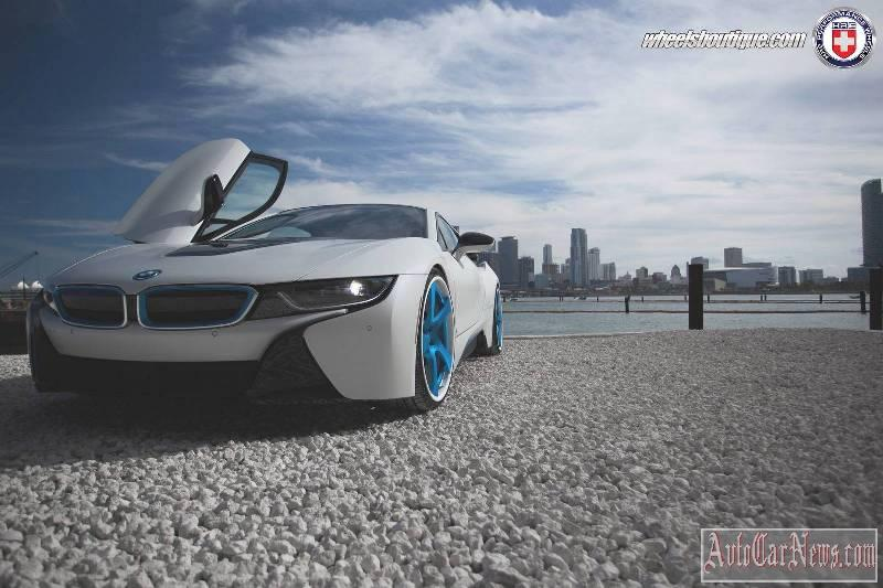 2015-bmw-i8-hre-wheels-16