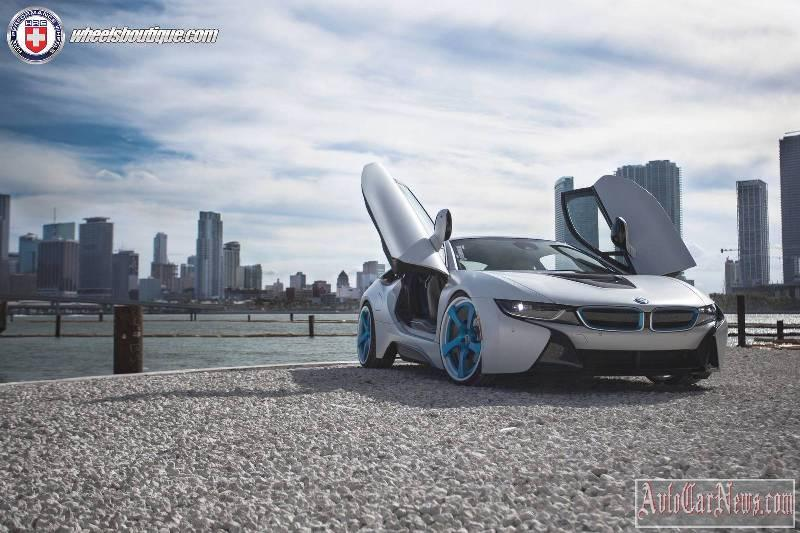 2015-bmw-i8-hre-wheels-17