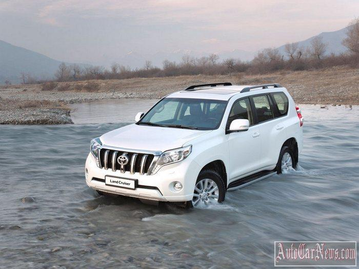 2015-toyota-land_cruiser_prado-photo-02