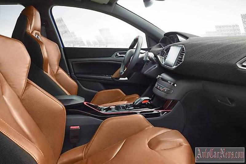 2015_Peugeot_308_R_HYbrid_Concept-04