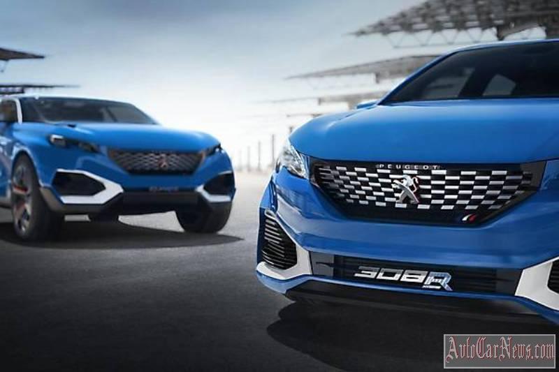 2015_Peugeot_308_R_HYbrid_Concept-09