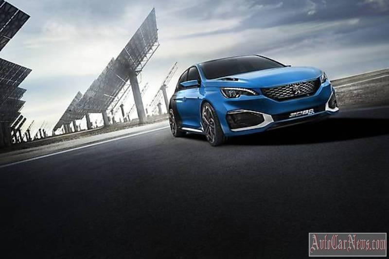 2015_Peugeot_308_R_HYbrid_Concept-13
