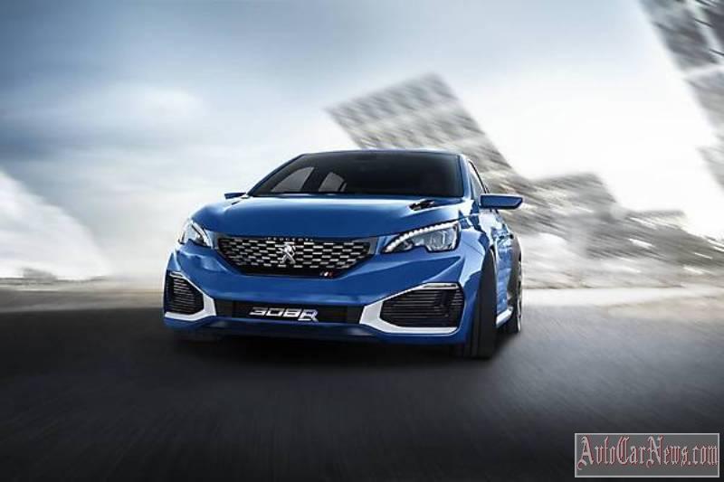 2015_Peugeot_308_R_HYbrid_Concept-15